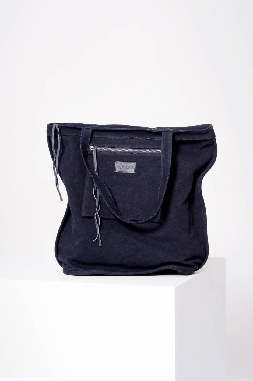 BAES packshots-studio 21
